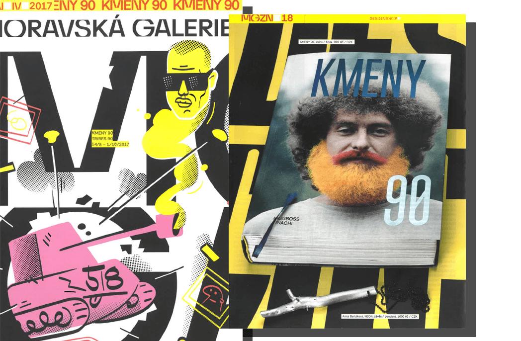 moravska-galerie